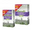 Nathary Chia Seeds เมล็ดเชีย 165 กรัม+ Nathary Chia Seeds เมล็ดเชีย 450 กรัม